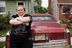 Watch: Trailer Released for Sundance Hit 'Patti Cake$'