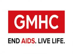 GMHC Opens State-of-the-Art Mental Health Clinic in Midtown West