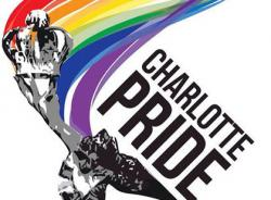 Gays for Trump Group Denied Permit to March in Charlotte Pride Parade