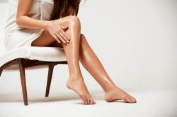 6 DIY Tips for Home Hair Removal