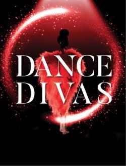 Dance Divas Return to Baton June 20 to Kick Off Dance for Life