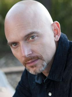 Tony Award Winner Michael Cerveris  Brings Broadway Star-Power to Provincetown July 1 & 2