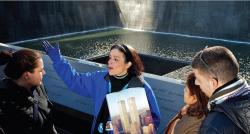9/11 Tribute Museum Expands Space for Personal Stories