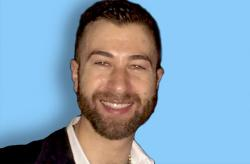 NY Attorney Raises $250,000 To Help Gay Men Flee Chechnya
