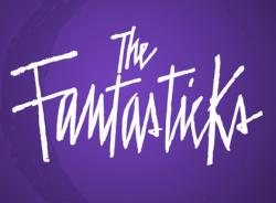 Native Americans Walk Out of 'The Fantasticks' Over Stereotype Depictions