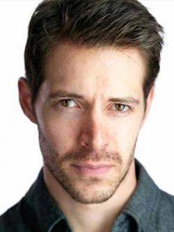 Chatting with the 'Beast' :: Stephen Cerf Sinks His Teeth Into the Role at North Shore Music Theatre
