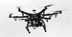 Portugal Expedites New Drone Law After Airplane Near-Misses