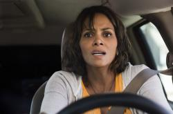 Halle Berry stars in 'Kidnap'