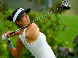 LPGA Under Fire For Body-Shaming Players With New Dress Code