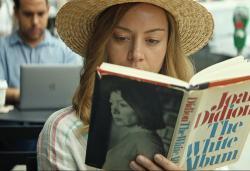 'Ingrid Goes West'