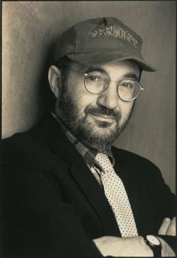 John Scagliotti