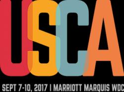 21st Annual U.S. Conference on AIDS To Be Held in D.C. in One Month