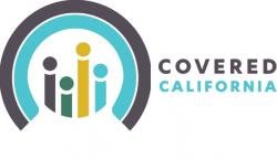 Covered California Urges Consumers to Shop and Compare 2018 Health Plan Rates for Best Value