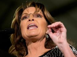 Judge Orders Writer of NY Times Sarah Palin Editorial to Testify