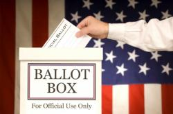 Charlotte Mayoral Primary Preview