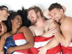 'Homos, or Everyone in America'