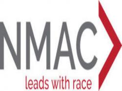 NMAC HIV/STD Action Day Brings Volunteers From Across Country To Lobby Congress