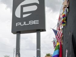 Pulse Nightclub Reopening in New Location