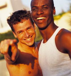 PrEP Found to Be Safe For Gay, Bisexual Adolescent Boys