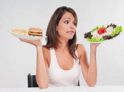 Old Wives' Tales About Diet and Weight Loss