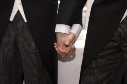 Ultra-Orthodox Lawmaker Resigns After Attending Gay Wedding