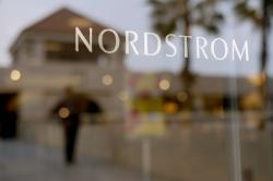 Nordstrom is Opening Concept Store That Has No Inventory