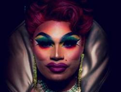 Docu-Series on NYC's Drag Community to Air on Fusion TV