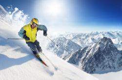 Winter Rendezvous 2018, Gay Ski Week Plans in Stowe, Vt. Announced