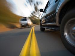 Fiat Chrysler Recalls 710k SUVs; Braking Could Be Limited