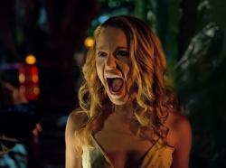 'Happy Death Day'