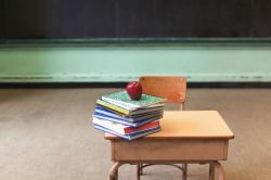 California Plans on Teaching LGBT History in Schools