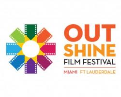 What to See at This Year's OUTshine Film Festival