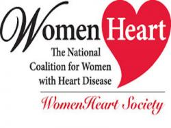 WomenHeart Commences the 16th Annual Science & Leadership Symposium at Mayo Clinic in Rochester, MN