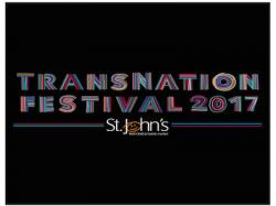 Second Annual TransNation Film Festival and Gala Benefits St. John's Trans Health Program
