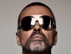 Watch: Teaser for 'George Michael: Freedom' Released