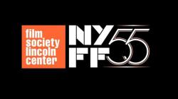 @ the New York Film Fest: Nudity Controversy and Female Actors Rule