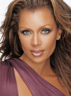 Vanessa Williams Plays Ridgefield Playhouse