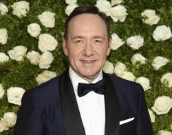 In Wake of Kevin Spacey Scandal, Broadway Puts Harassment in the Spotlight