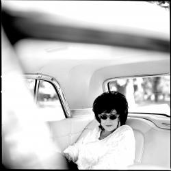 Wanda Jackson Releases Autobiography 'Every Night is Saturday Night'