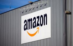 US Rep Urges Amazon to Pick Location for HQ2 in State that Respects LGBTQ & Women's Rights