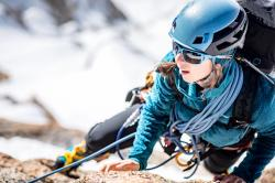 8 Gear Gift Ideas for the Gnarly Girl Adventurer