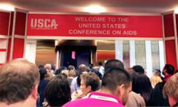 NMAC's 2nd Annual Biomedical HIV Prevention Summit Hits New Orleans