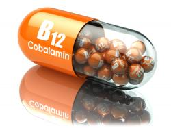 Six Surprising Facts You Should Know About Vitamin B12 Deficiency