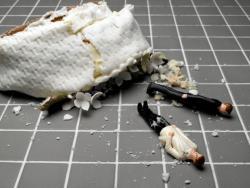 Ad Campaign Points Up Dangers of SCOTUS Discrimination Case
