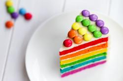 Northern Ireland Has Its Own Civil Law Cake Battle