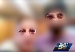 Watch: Ky. Gay Couple Suffer Broken Eye Sockets, Fractured Noses in Possible Hate Crime