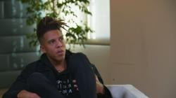 Tokio Myers - from Session Musician to Star