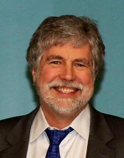 Dr. Terry Ferguson