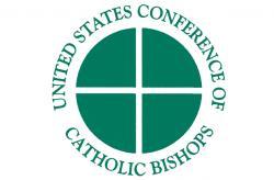 Catholic Bishops Encourage Parents to Reject Their Transgender Children