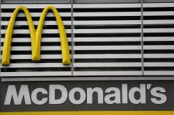 McDonald's Tests Fresh Beef in Another Burger